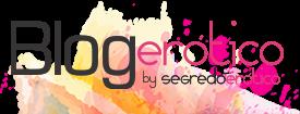 Blog Erótico